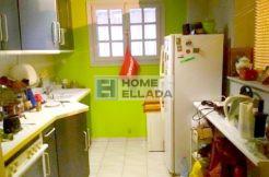 Sale, apartment in Nea Smyrni - Athens 73 m²