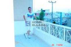 Продажа апартаментов в Глифаде 75 м² (Афины)