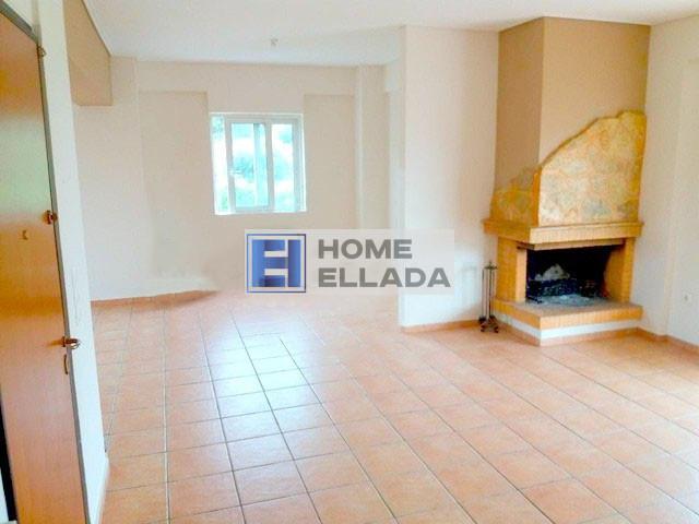 For sale apartment of 108 m² in Athens - Vari - Varkiza