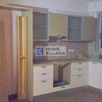 Apartments for rent Alimos Kalamaki 90 m²