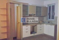 Аренда апартаментов Алимос-Каламаки 90 м²