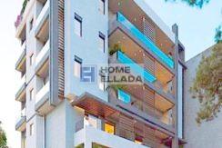 Sale, town house in Paleo Faliro Athens 160 m²