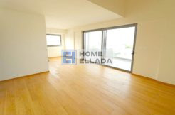 Sale, town house in Paleo Faliro Athens 160 m²