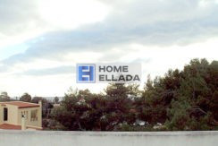 Sale, new house by the sea Attica - Lagonisi 300 m²