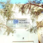Sale, new house by the sea Attica - Lagonisi 300 m²