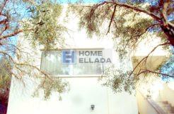 Продажа, новый дом у моря Аттика - Лагониси 300 м²