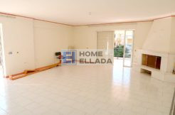 Apartment for sale 121 m² Voula - Athens