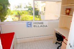 Διαμέρισμα προς πώληση 121 τ.μ. Βούλα - Αθήνα