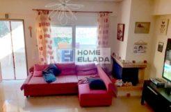 For Sale - New House 120 m² Attica - Kalivia