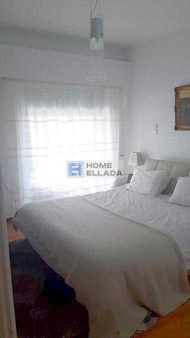 Real estate in Athens - Paleo Faliro 155 m²