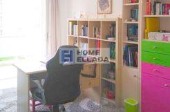 Διαμέρισμα στην Καλλιθέα (Αθήνα) 49 τ.μ.