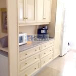 Sale, apartment in Paleo Faliro - Athens 75 m²