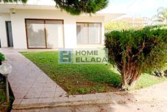 Sale, house in Markopoulo Attica 210 m²