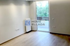 Apartment for sale in Nea Smyrni - Athens 51 m²