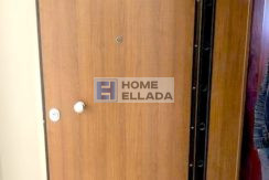 Apartment for sale in Nea Smyrni - Athens 51 m²