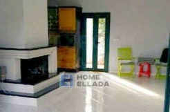 Sale, house in Lagonisi-Attica 80 m²