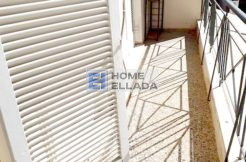 Apartment for sale in Glyfada Center - Athens 51 m²