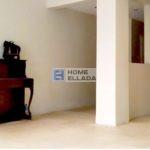 Продажа в Неа Смирни- Афины квартира 92 м²