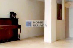 For sale in Nea Smyrni- Athens apartment 92 m²
