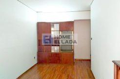Πωλείται διαμέρισμα στο κέντρο της Αθήνας - Κάτω Πατήσια 51 τ.μ.