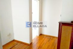 Продажа, квартира в центе Афины - Като Патисия 51 м²