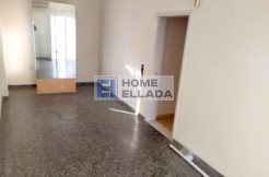 For sale apartment in Athens-Paleo Faliro 61 m²
