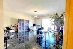出售公寓Nea Smyrni-Athens 111平方米