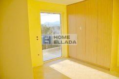 Πωλείται, νέο διαμέρισμα 3 δωματίων 78 τ.μ. Αττική-Μαρκόπουλο