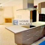 Продажа, новая 3-х комнатная квартира 78 м² Аттика-Маркопуло