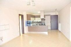 For sale, new 3-room apartment 78 m² Attica-Marcopulo