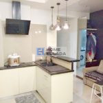 Sale - apartments in the center of Athens - Patisia 52 m²