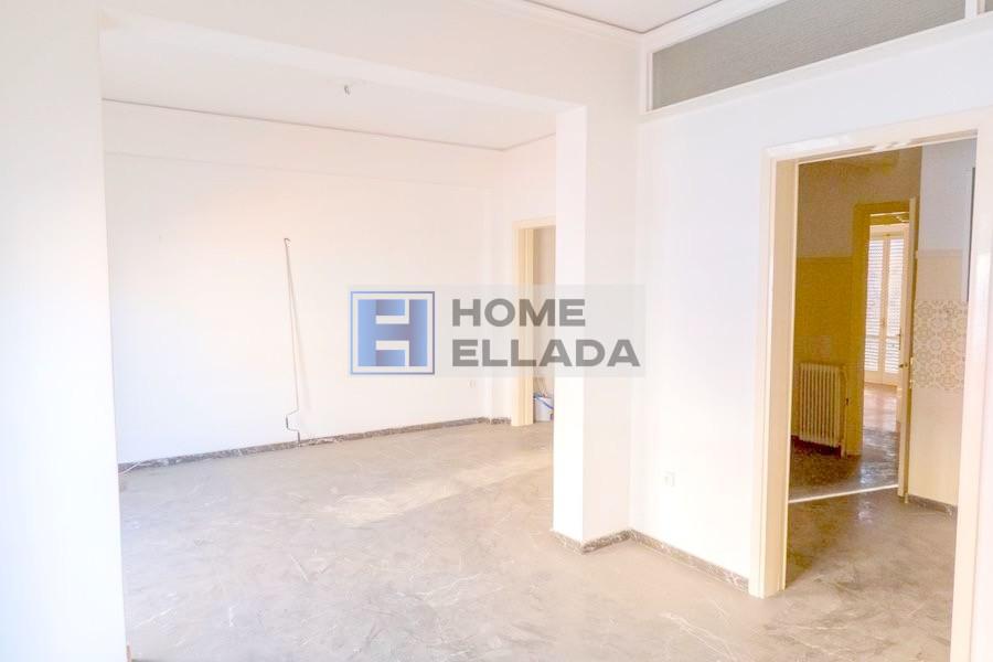 Πωλείται στην Καλλιθέα (Αθήνα) διαμέρισμα 88 τ.μ.