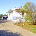 Φτηνή κατοικία προς πώληση, και οικόπεδο 3100 τ.μ. Αττική - Μαρκόπουλο