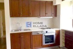 Продаются апартаменты в Палео Фалиро-Амфитея 60 м² (Афины)