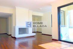 Продаётся недвижимость в Вульягмени 137 м² (Афины)