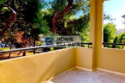 Property For Sale in Vouliagmeni 137 m² (Athens)