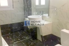 For sale in Athens apartments 140 m² Kallithea