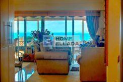 Luxury property with sea views Vouliagmeni-Kavouri 180 m²
