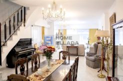 Rentals in Hallandry - Townhouse 145 m² (Athens)