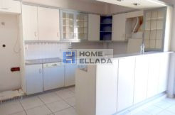 Apartment for sale in Kallithea-Athens 90 m²