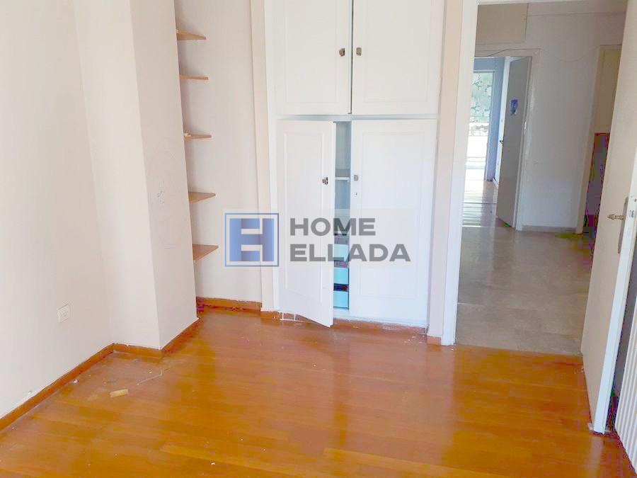 Διαμέρισμα προς πώληση στην Καλλιθέα-Αθήνα 90 τ.μ.