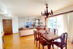 Продаются апартаменты 125 м² Неа Смирни-Афины