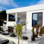 Sale - House by the sea Attica - Agia Marina 80 m²