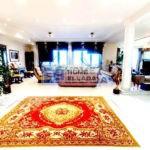 Аренда роскошного дома 430 м² Афины-Родополи