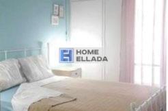 Продаётся квартира в Неос Козмос 69 м² (Афины)