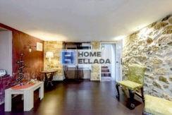 Продаётся дом в центре Неа Смирни 162 м² (Афины)