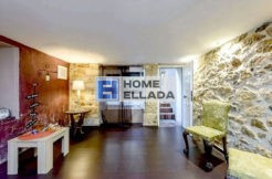 House for sale in the center of Nea Smyrni 162 m² (Athens)