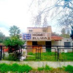 House for sale near the sea 160 m² Attica - Marathonas (Nea Makri)