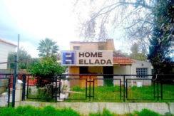 Продаётся дом у моря 160 м² Аттика - Марафонас (Неа Макри)