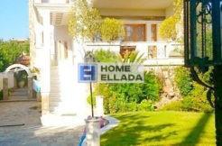 For sale House 420 m² Nea Makri - Attica